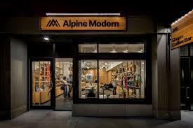 modern design shop at custom alpine boulder front blulynx co