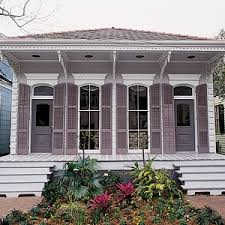 new orleans home plans french new orleans style house plans home design game hay us