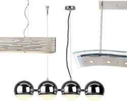 contemporary pool table lights modern island lights pool table lights brand lighting discount