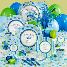 coed baby shower themes 21 diy baby shower party ideas for boys