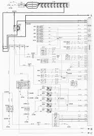 wiring diagram volvo xc90 on download wirning diagrams lively