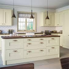 replacement kitchen cabinet doors and drawers ireland shaker kitchen doors replacement kitchen cupboard doors