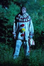 scary scarecrow halloween costume 69 best costumes images on pinterest halloween ideas creepy