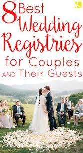 universal wedding registry get your free universal gift registry wedding deals