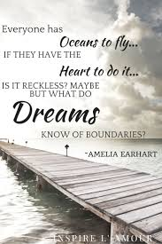 21 best ae quotes images on pinterest amelia earhart amelia