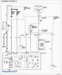 hyundai santa fe fuse diagram 2005 hyundai sonata wiring diagram turn signals pressauto