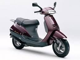 honda dylan 403 best scooters images on pinterest scooters motorcycles and