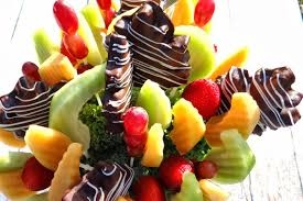edible arrangements brambleton virginia is for lovers