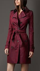 Long Trench Coats For Women Best 25 Trench Coat Ideas On Pinterest Trench Coat Style