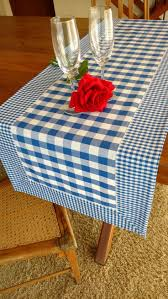 1004 best curtain u0026 table cloth images on pinterest tablecloths