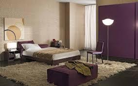 Guest Bedroom Ideas Decorating Plum Bedroom Decorating Ideas Interior Design Ideas