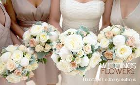 wedding flowers singapore affordable wedding flowers online jocelynballoons the leading