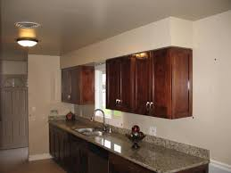 Millbrook Kitchen Cabinets 5622 N Millbrook Ave Fresno Ca 93710 Mls 477724 Movoto Com