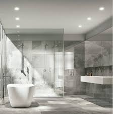 white marble tile tumbled marble tile gorgeous bathroom with mini