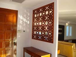 cuisine sur mesure tunisie cache radiateur tunisie avec cuisine cache radiateur en bois sur