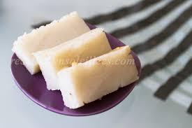 recette de cuisine malagasy gudu gudu blanc recettes ensoleillees