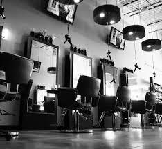 planet salon and spa full service salon and spa