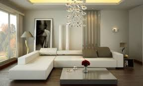 laudable concept daimon modern living furniture store refreshing