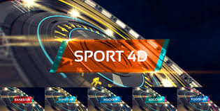 hockey video effects u0026 stock videos from videohive