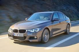 used 2017 bmw 3 series for sale pricing u0026 features edmunds