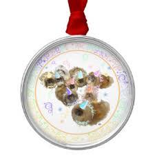 pekingese ornaments keepsake ornaments zazzle
