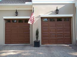 Faux Paint Garage Door - 2014 03 09 everything i create paint garage doors to look like