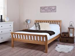 Silent Night King Size Bed Base Buy Cheap 5 U00270 King Size Bed Frames At Mattressman