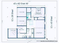 Barn Plans With Loft Apartment Now Here U0027s An Idea Horse Barn Plans With Living Quarters 5