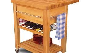 beadboard kitchen island superior ideas glass kitchen cabinets important roman shades