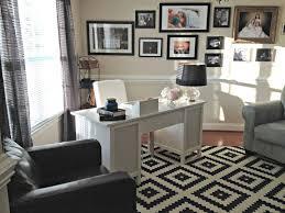 Apartment Desk Ideas Phenomenal Living Room Home Office Ideas
