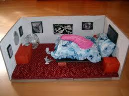 hochzeit geldgeschenk ideen schlafzimmer geldgeschenk ideen
