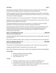 rpi resume jeff bouck resume 01 16 2017