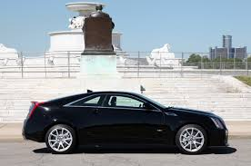 2 door cadillac cts v cadillac cts v coupe price modifications pictures moibibiki