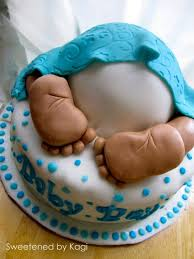 pan baby shower 91 best baby bottom cakes images on baby bottom cake
