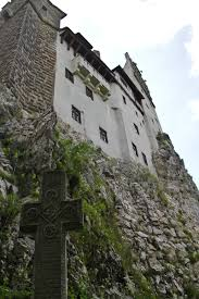 romania bran castle and the truth about dracula