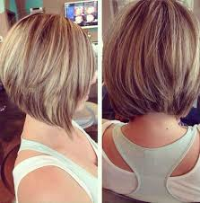 pictures of graduated bob hairstyles 25 bob hairstyles with layers bob hairstyles 2017 short