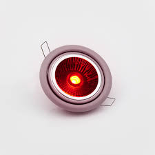 Red Light Fixture by Free Images Red Gadget Lamp Electricity Circle Focus Eye