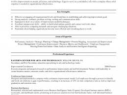 Examples Of Skill Sets For Resume by Awesome Inspiration Ideas Skill Set Resume 2 Examples Of Resume