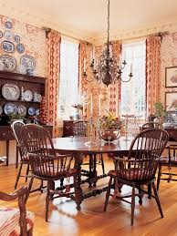 Dining Room In French French Doors In Dining Room Home Decorating Ideas Provisions Dining