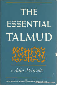 adin steinsaltz books 65 best kress talmud images on judaism israel
