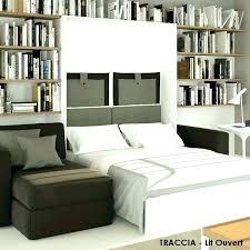 armoire canap lit armoire lit escamotable avec canape armoire canape lit lit avec