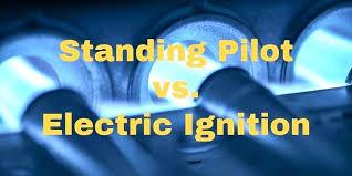 water heater will not light water heater pilot light will not light or elegant gas water heater