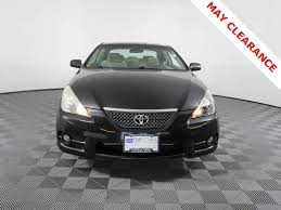 toyota camry 2 door in minnesota for sale used cars on