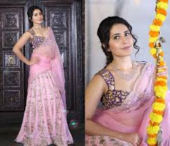 pink colour combination dresses 10 flattering color combinations for pink dresses keep me stylish