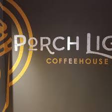 Porch Light Portland Porch Light Coffehouse 18 Photos U0026 10 Reviews Coffee U0026 Tea