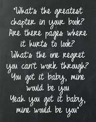 69 best love images on pinterest lyrics all about you and army