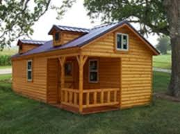 Modular Cottage Kits by Best 25 Pre Built Cabins Ideas On Pinterest Pre Built Sheds