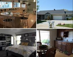 home for sale north ogden utah mother in law suite