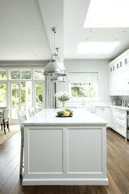 gloss kitchen tile ideas white gloss kitchen floor ideas tiles grey ing subscribed me