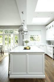 white gloss kitchen ideas white gloss kitchen floor ideas tiles grey ing subscribed me
